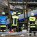 Srážku vlaků v Německu nepřežilo devět lidí. Mezi mrtvými jsou i strojvůdci a průvodčí