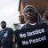 Policisté z Baltimoru, jimž hrozil soud za smrt černošského mladíka, byli osvobozeni