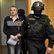 Soud vyhověl žalobci, v kauze nelegálního lihu zvýšil tresty šesti ze sedmi obžalovaných