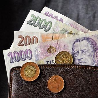 Nejvýhodnější půjčky u bank internet banking