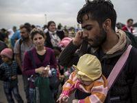 Pojďte bydlet k nám, nabízejí Češi uprchlíkům. Donutila je hysterie
