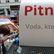Praha lidem neposlala SMS o vodě v Dejvicích, zlobí se firma
