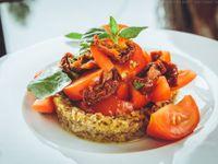Hájková: Živá strava nás zbavila alergií i ekzémů, hubnutí je příjemný vedlejší efekt