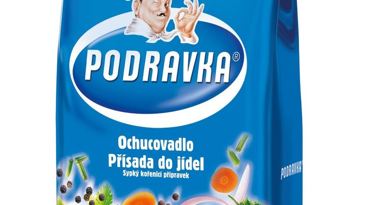 Podravka porazila polského konkurenta. Kucharek se změní