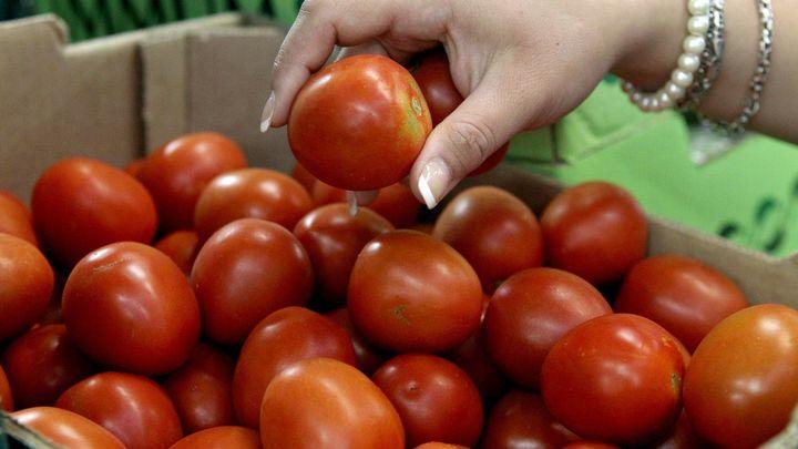 Inflace v Česku drží tempo, zdražují potraviny a oblečení