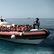 U španělských břehů zachránili při třech operacích 569 migrantů