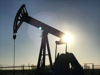 Role se obrací. Evropa se kvůli ropě a plynu bojí, že Trump podepíše zpřísněné sankce vůči Rusku