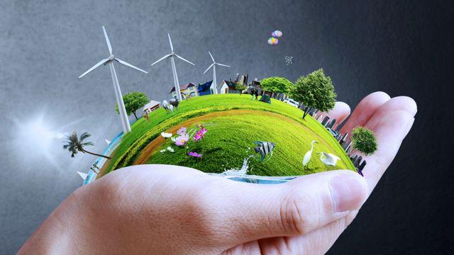 Výsledek obrázku pro ekologie