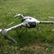 Policie koupila vodotěsné drony s padáčkem za 23 milionů. Vyškolí desítky lidí na jejich ovládání