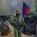 Živě: Separatisté chystají ofenzivu, chtějí zpět Slavjansk
