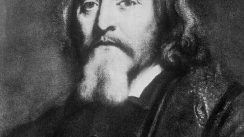 Jan Amos Komenský by se asi divil, jak u nás poklesl význam učitele.