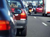 Doprava v Evropě kolabuje. Nejdelší kolona v Chorvatsku má 30 kilometrů