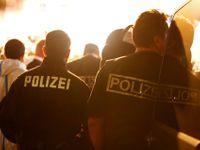 Živě: K útoku v německém Ansbachu se přihlásil Islámský stát