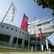 Deutsche Telekom přehodnotí dodavatele kvůli obavám o bezpečnost