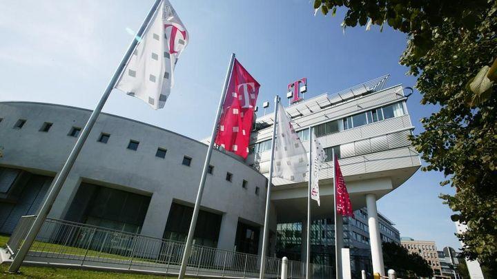 Firmu Slovak Telekom zcela ovládne Deutsche Telekom