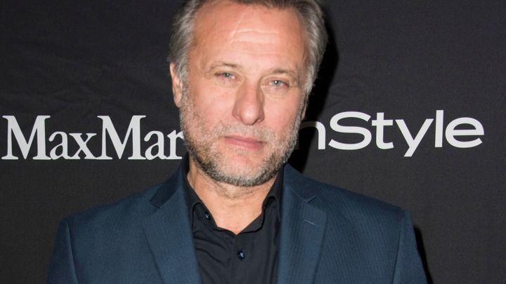Zemřel švédský herec Nyqvist známý z trilogie Milénium. Bylo mu 56 let