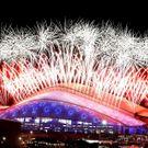 """Krym je pro Putina novou """"olympiádou"""". Sní o vlastním Monaku"""
