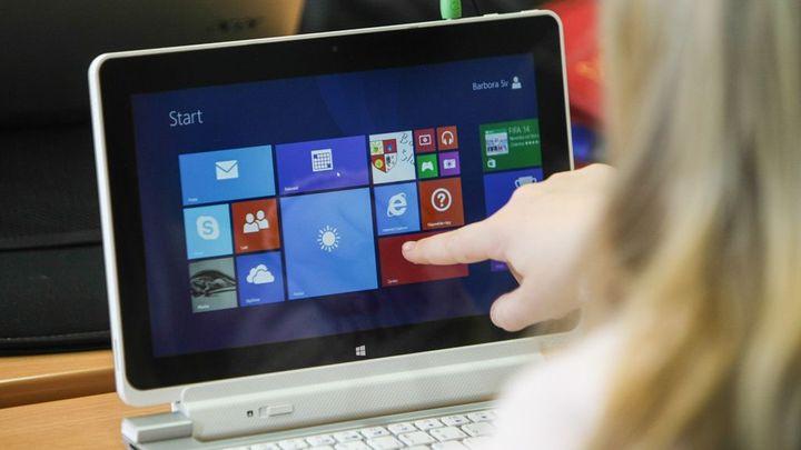 Microsoft nabídne zdarma Windows pro telefony a tablety