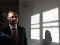 Úřad snížil vydavateli Mladé fronty DNES pokutu za zveřejnění Nečasových odposlechů