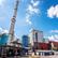 Plzeňská teplárna se spojí s Křetínského EPH, schválili zastupitelé