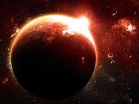 Češi se dočkají vzácné podívané. Merkur bude přecházet před Sluncem