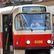 Řidiči pražské MHD si polepší, odbory dopravního podniku souhlasí s dohodou