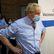 Británie se obává přetížení nemocnic, odloží rozvolňování na 19. července