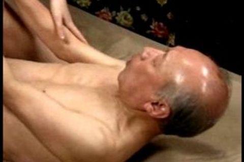 Esperanza gomez sex videa