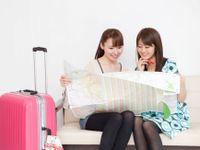 Konec levného ubytování? Hoteliéři chtějí omezit Airbnb, varují i před teroristy