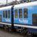 Vlaky mezi Brnem a Prahou jsou stále vytíženější, i díky opravám D1