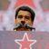 Maduro si posvítí na provozovatele sociálních sítí. Venezuelský režim se je chystá pokutovat