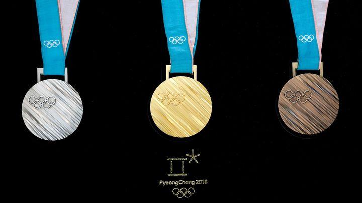 Devět medailí. Podle analýzy čeká Česko nejúspěšnější zimní olympiáda. Hokejisté ale zapláčou