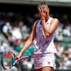 Karolína Plíšková ve 3. kole French Open