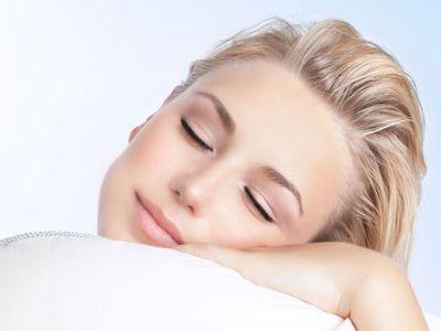 Vědec slibuje spánek bez nočních můr. Nabízí tři pravidla, díky nimž budete kontrolovat vlastní sny