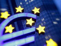 Ekonom Zelený: EU konkurovat Asii nemůže, není životaschopná