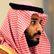 Německá odveta za Chášukdžího. Berlín uvalil sankce na 18 Saúdských Arabů