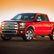 Ford pokračuje v radikálních škrtech. Uzavře svůj nejstarší výrobní závod