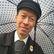 Tomio v Bystřici vyhrává volby, Hayata zná málokdo. Bratr je extrém, říká místním nejstarší Okamura