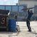 Vláda schválila plán na řešení nelegálního výkupu kovů