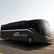 Leo Express začne jezdit do Mnichova, Lince a Salcburku