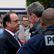Hollande: Islamistická hrozba v Evropě ještě nikdy nebyla tak veliká. Čeká nás dlouhá válka