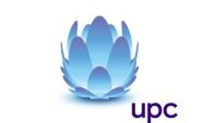 Pokuta pro UPC za klamavou reklamu platí, potvrdil regulátor