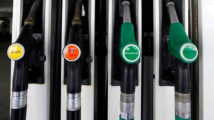 Benzin zdražuje. Islamisté můžou způsobit další cenový skok