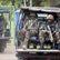 Keňská policie rozbila radikální skupinu, která údajně plánovala provést biologický útok