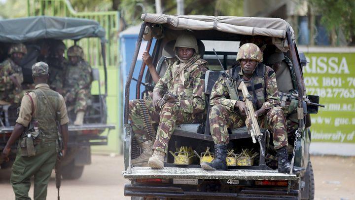 V Tanzanii unesli nejmladšího miliardáře Afriky, přepadli ho před tělocvičnou