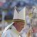 Zabraňte násilí, které se páchá na běžencích, vzkázal papež