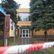 Zbrojní průkaz útočníka z Brodu byl neplatný, tvrdí lékař