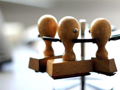 Hledá se absurdita roku. Projděte si šest povinností, které zbytečně komplikují podnikání