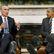 NATO je pilířem bezpečnosti, shodli se Obama a Stoltenberg