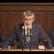 Senát nesouhlasí, aby mohla vláda odvolávat státní tajemníky. Novelu vrátil sněmovně